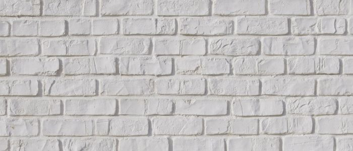 Faux-Stone-Panels-Exterior. Image Result For Faux Stone Panels Exterior